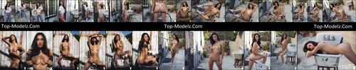 1582252831_deisy41_0017 [Playboy Plus] Deisy Leon - Summer Shade
