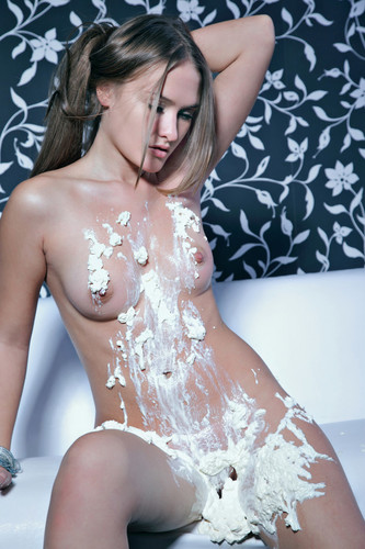 [Met-Art Network] Emilia A - Full Photoset Pack 2011-2012